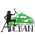 Montañeras Adebán