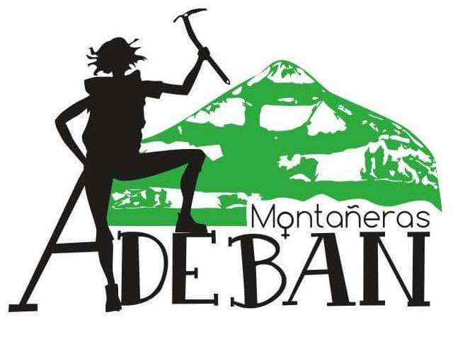 Montañeras Adebán Club