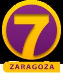 7FUN Zaragoza