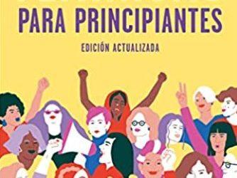 Club de Lecturas Feministas Adebán: el placer de aprender.