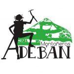 club MONTAÑERAS ADEBÁN